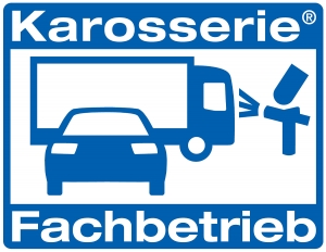 karosseriebau-krueger-Karosserie-Fachbetrieb